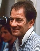 Owen Roizman (Director of Photography)