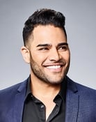 Mike Shouhed (Himself)