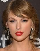 Taylor Swift (Audrey (voice))