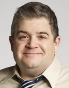 Patton Oswalt (Max (voice))