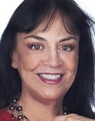 Phyllis MacBryde (Suburban Neighbor)