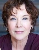 Kathleen Quinlan (Anne Anderson)