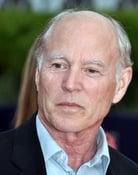 Frank Marshall (Executive Producer)