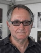 Peter Suschitzky (Director of Photography)