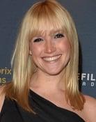 Stephanie Mills (Lindsey (voice))