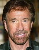 Chuck Norris (Col. James Braddock)