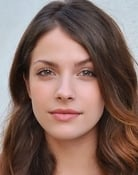 Paige Spara (Lea Dilallo)