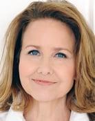 Molly Hagan (Doreen Welsh)