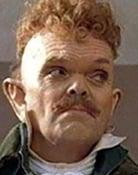 Jack Purvis (Wally)