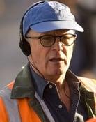 John Laing (Executive Producer)