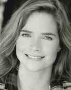Janet Julian (Jennifer)