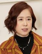 Yuki Kajiura (Original Music Composer)