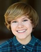 Isaiah Stannard (Sadie Marks)