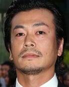 Masayoshi Haneda (Takeda)