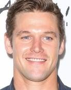 Zach Roerig (Matt Donovan)