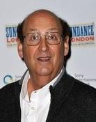 Tim Hunter (Director)