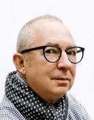 Barry Sonnenfeld (Producer)
