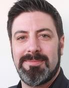 Ryan Collison (Foley Mixer)