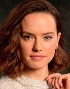Daisy Ridley (Viola Eade)