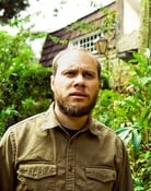 Vernon Chatman (Producer)
