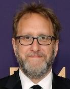 Josh Siegal (Co-Executive Producer)