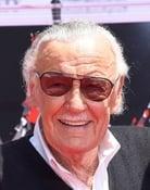 Stan Lee (Executive Producer)