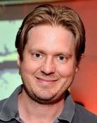 Tim Heidecker (Douglas Price)