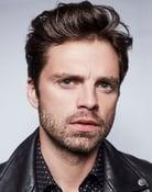Sebastian Stan (Chris Beck)