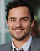 Jake Johnson (Chris Vail)