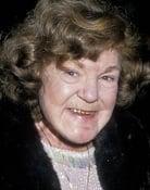 Anne Ramsey (Mama Fratelli)