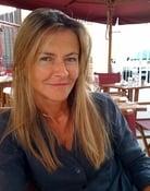 Charlotte Brändström (Assistant Editor)