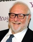 Jonathan Lynn (Director)