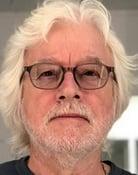 Ian Toynton (Producer)