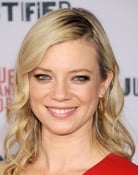 Amy Smart (Holly)