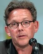 John Logan (Screenplay)