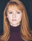 Sarah Elizabeth Jensen (Sara Hill)