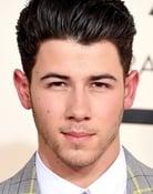 Nick Jonas (Davy Prentiss Jr.)