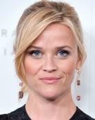Reese Witherspoon (Executive Producer)