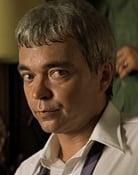 Jerry Ziesmer (Assistant Director)