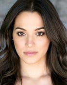 Stephanie Arcila (Hernandez)