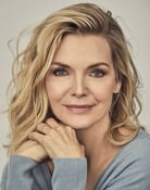 Michelle Pfeiffer (Zipporah (voice))