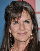 Jennifer Hale (Felicia Hardy (voice))