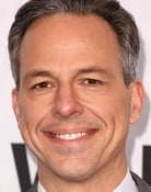 Jake Tapper (Executive Producer)
