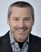 Roger Craig Smith (Autopilot / Parent (Voice))