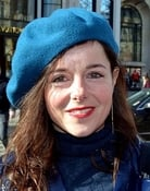 Laure Calamy (Maud)