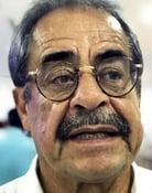 Pancho Córdova (Juan's father)
