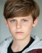 Cameron Crovetti (Josh Wright)