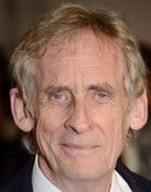 Roger Spottiswoode (Director)