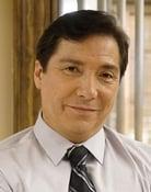 Benito Martinez (Brett)