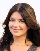 Casey Wilson (Kristen)
